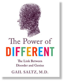 The Power of Different Coursebook