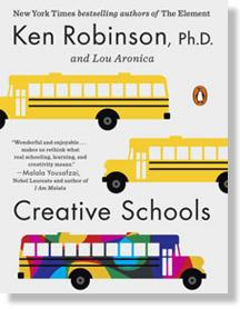 Creative Schools Coursebook