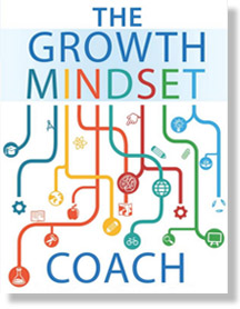 The Growth Mindset Coach Coursebook