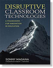 Disruptive Classroom Technologies Coursebook