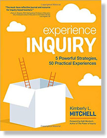 Experience Inquiry Coursebook